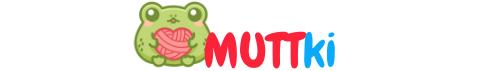 muttki.de